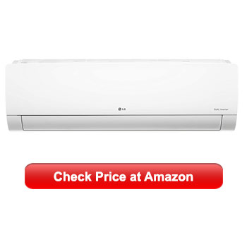 Best AC in India 2021 Guide & Reviews