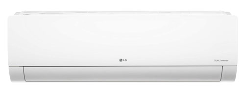 LG 1.5-Ton 5-Star Inverter Split AC, MS-Q18YNZA 2021 Model